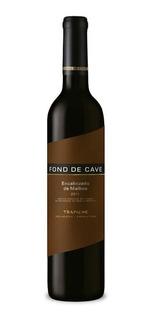 Fond De Cave Reserva Encabezado De Malbec 500ml