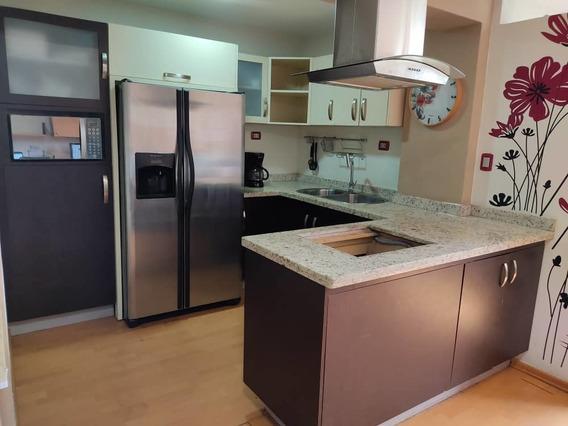 En Venta Apartamento En La Soledad 04243366292