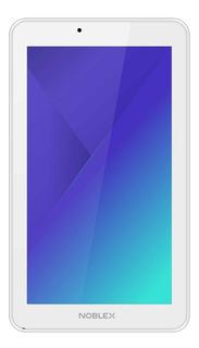 Tablet Noblex T7a6 7
