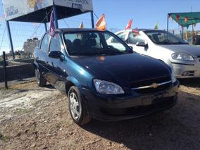 Chevrolet Corsa Classic 1.4 2011