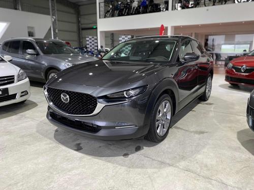 Mazda Cx30 High 4x2