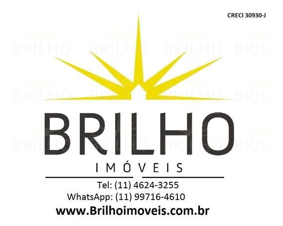 Casa Para Aluguel, 2 Dormitórios, Bela Vista - São Paulo - 4088