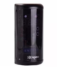 Receptor Ipec Rx 999 Tx Enderecavel Multicodigos A2067