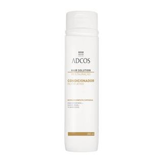 Adcos Hair Solution Condicionador Nutri Ativo 300ml