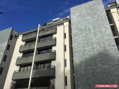 Apartamentos En Venta - Colinas De Bello Monte - 17-15713