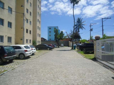 Excelente Apartamento! - Ap53 - 3051991