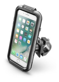 Suporte Para Moto Icase iPhone 7 Plus (interphone)