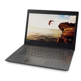 Lenovo Notebook B320 - 81cc0007br