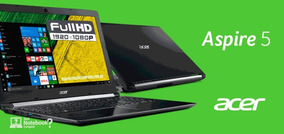 Notbook Acer Core I5
