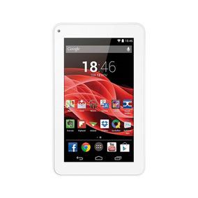 Tablet Multilaser Nb185 M7s 7