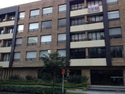 Apartamento En Arriendo En Alcalá