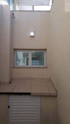 Casa Para Venda Em Salvador, Praia Do Flamengo, 2 Dormitórios, 1 Suíte, 3 Banheiros, 1 Vaga - Vs382