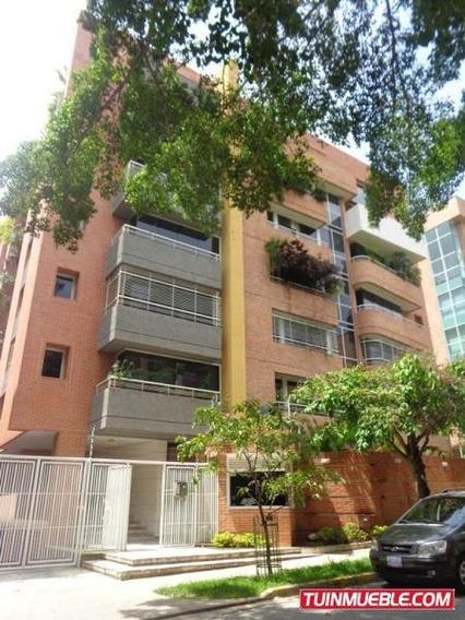Apartamentos En Venta - Campo Alegre - 19-5771