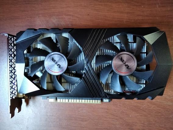 Geforce Gtx 1050 2gb (gddr5)