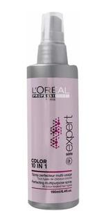 Loreal Serie Expert Color 10 En 1 Spray Pelo Teñido 190ml