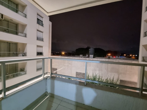 1 Dormitorio,, 2 Terrazas, Muy Soleado, 1 Dormitorio, Garaje