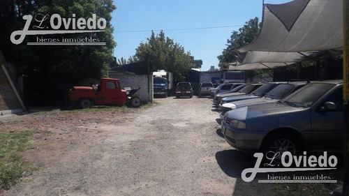 Imagen 1 de 4 de Oportunidad Única Para Desarrolladores En Moreno Centro