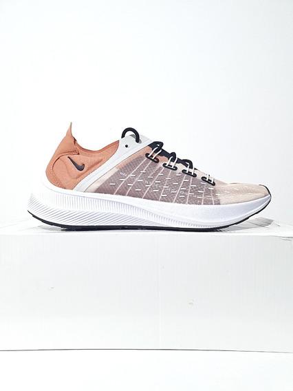 Tênis Nike Exp-x14 Feminino Casual N. 36 E 38