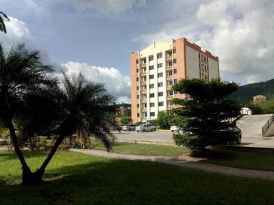 Alquiler Apartamento Amoblado En El Rincon 20-1487 Mz