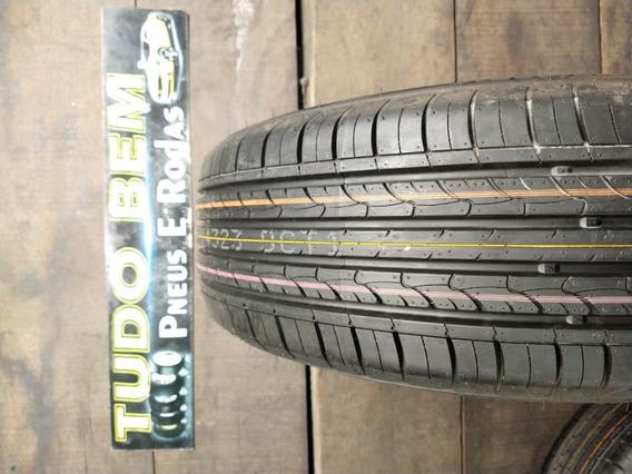 Pneu Nexen Npriz Rh1 215/65r16 102t Toro Renegade Duster