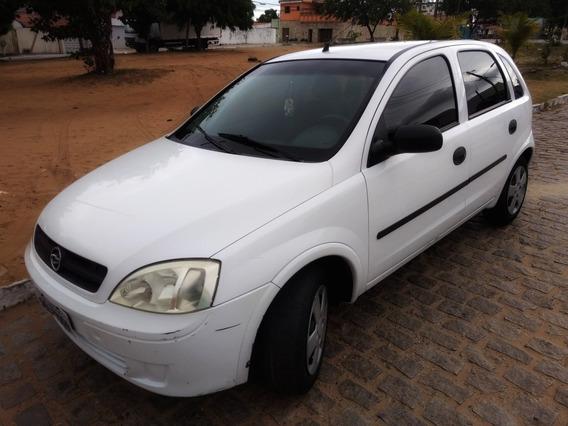 Chevrolet Corsa 1.0 5p 2004