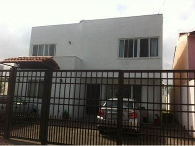 Hermosa Casa En Juriquilla Fraccionamiento Muy Agradable, Gánala!!!