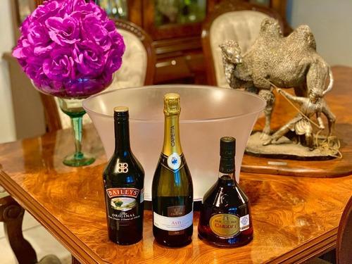Kilner agitar y Hacer Nata montada 11/Piezas, Transparente, 400/ml