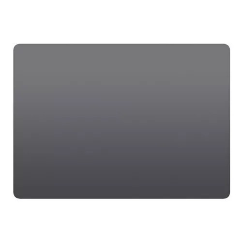 Apple Magic Trackpad 2 Mrmf2ll Space Gray Envio Hj + Nfe