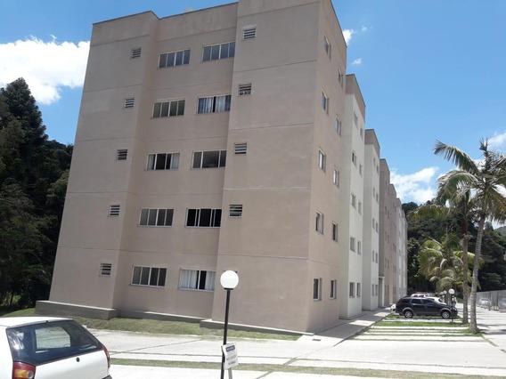 Apartamento Primeira Locação Pimenteiras - Ap0005