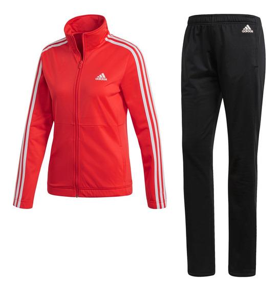 Conjunto Deportivo De Dama adidas Training Ce6791