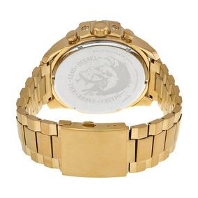 Relógio Ps 4360