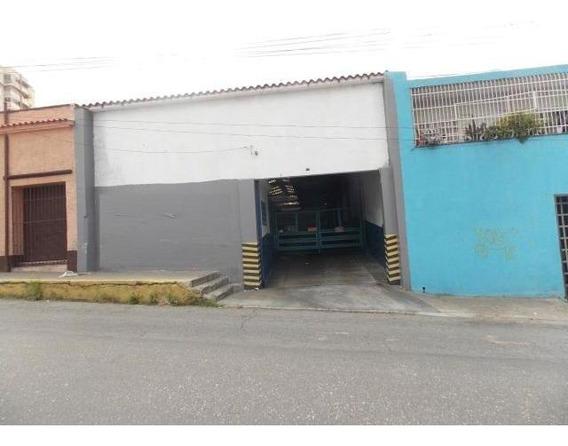 Rah 15-12252 Orlando Figueira 04125535289/04242942992 Tm