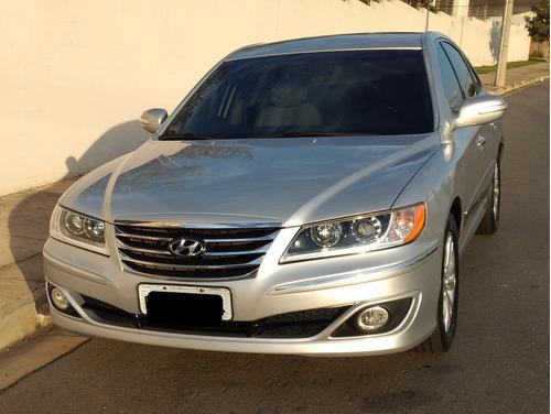 Hyundai Azera 2011 3.3 Gls Aut. 4p