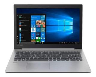 Notebook Lenovo Thinkbook Core I5 10ma 8gb Ssd 256gb Win10