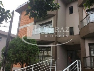 Amplo Apartamento Para Venda No Jardim Paulistano Na Joao Bim, Condominio La Rochele, 3 Dormitorios Sendo 1 Suite Em 100 M2 Com Portaria 24h - Ap01832 - 34886088