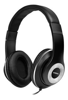 Auricular Con Microfono / Manos Libres Dj L200 Soul Envio