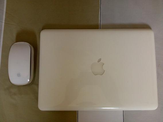 Mac Book Pro Apple - Acompanha Mouse Sem Fio Apple