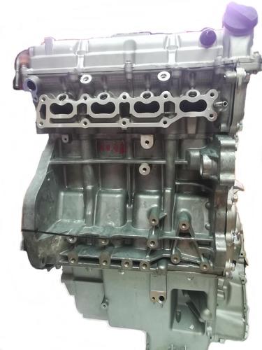 Motor Completo Dfsk C37 1400cc