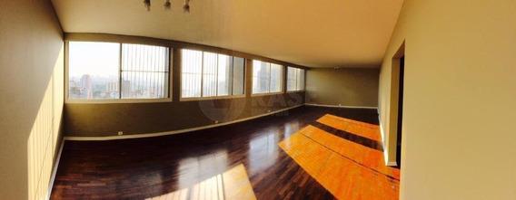 Apartamento Com 4 Dormitórios À Venda, 245 M² Por R$ 1.400.000 - Portal Do Morumbi - São Paulo/sp - Ap0292