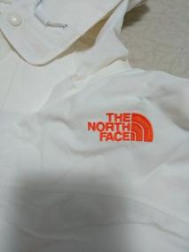 Jaqueta North Face 3 Em 1