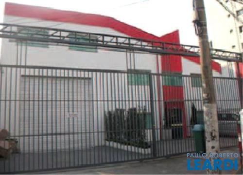 Comercial - Ipiranga - Sp - 433184
