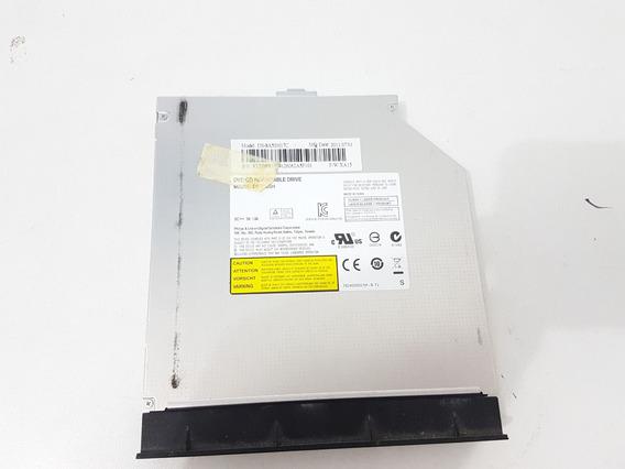 Leitor E Gravador De Dvd Notebook Acer Aspire 5350-2828