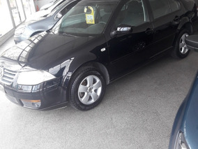 Volkswagen Bora 1.9 Trendline I 100cv 2010