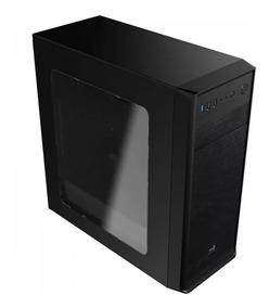 Pc Gamer 8376 Intel Core I5-7400 + Geforce Gtx 1060 3gb