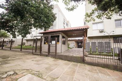 Apartamento Com 1 Dormitório À Venda, 52 M² Por R$ 150.000 - Tristeza - Porto Alegre/rs - Ap3489