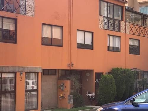 822- Excelente Casa En Condominio En Vista Hermosa