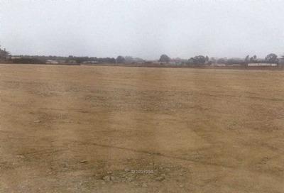Terreno Industrial Peligroso De 38.000 M
