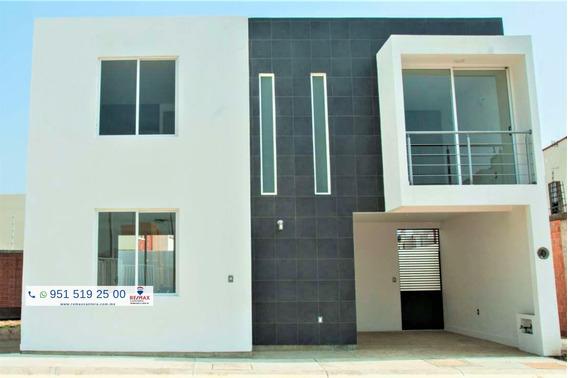 Casa En Venta - Alfareros 2da. Etapa A