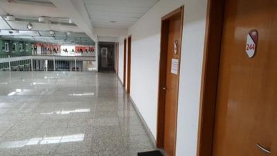 Sala 22m No Shoping Passeio Norte/estrada Do Coco - Gicm157