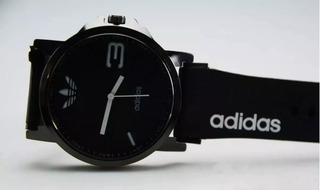 Mercado En Adidas Reloj Libre Venezuela Rojo A4jL5R